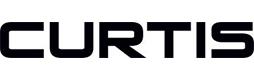 L.N. Curtis & Sons Logo