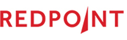 Redpoint Resolutions Logo
